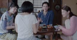Short Film Image