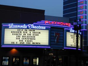 Theater Thumbnail