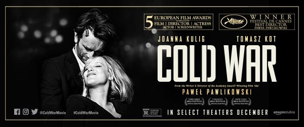 """Résultat de recherche d'images pour """"cold war film"""""""